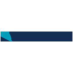 MJ Hudson