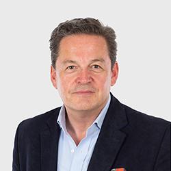 Simon Livesey