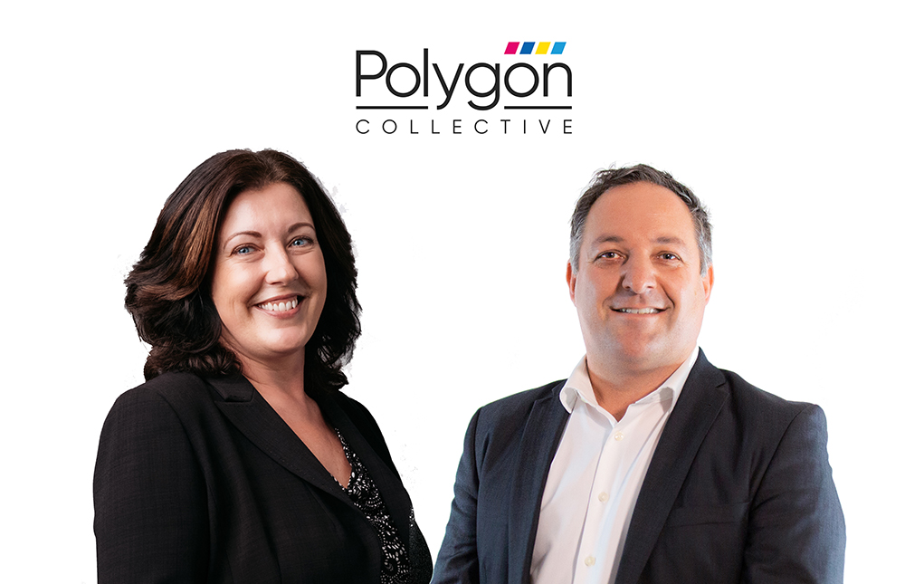 Polygon Collective Strengthens Board With Expansion