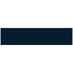 Dovepay