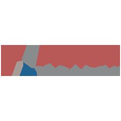 PC - Website - Advisa